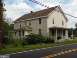 2043 Route 542 - Photo 23