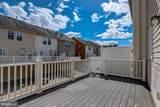 5081 Cameo Terrace - Photo 32