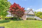 7494 Admiral Nelson Drive - Photo 2