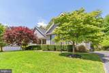 7494 Admiral Nelson Drive - Photo 4