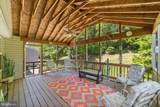7494 Admiral Nelson Drive - Photo 43