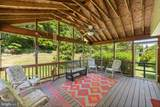 7494 Admiral Nelson Drive - Photo 44