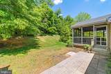 7494 Admiral Nelson Drive - Photo 45