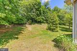7494 Admiral Nelson Drive - Photo 47