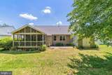 7494 Admiral Nelson Drive - Photo 48