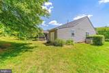 7494 Admiral Nelson Drive - Photo 49