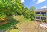 7494 Admiral Nelson Drive - Photo 50