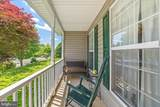 7494 Admiral Nelson Drive - Photo 6
