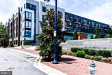 145 Riverhaven Drive - Photo 33