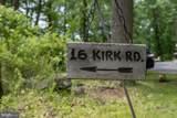 16 Kirk Road - Photo 35