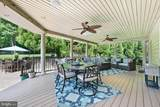 1325 Anglesey Drive - Photo 4