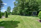 1325 Anglesey Drive - Photo 43
