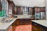 1325 Anglesey Drive - Photo 45