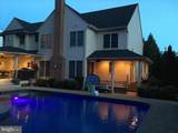 1325 Anglesey Drive - Photo 49