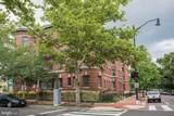 1201 Q Street - Photo 22
