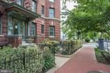 1201 Q Street - Photo 3