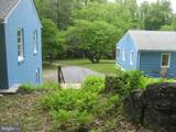 2459 Frogtown Road - Photo 4