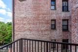 1613 Harvard Street - Photo 19