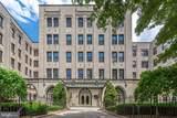 1613 Harvard Street - Photo 4