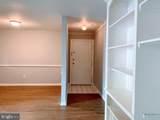 5482 Cedar Lane - Photo 18
