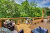 12024 Country Mill Drive - Photo 24