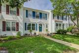 12024 Country Mill Drive - Photo 31
