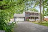 5402 Cedar Ridge Drive - Photo 1