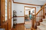 5402 Cedar Ridge Drive - Photo 12