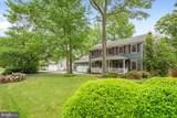 5402 Cedar Ridge Drive - Photo 2