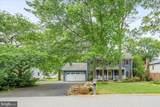 5402 Cedar Ridge Drive - Photo 4