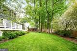 5402 Cedar Ridge Drive - Photo 40
