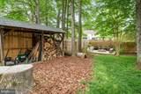 5402 Cedar Ridge Drive - Photo 46