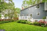 5402 Cedar Ridge Drive - Photo 47