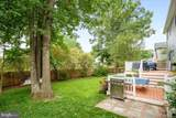 5402 Cedar Ridge Drive - Photo 48