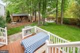 5402 Cedar Ridge Drive - Photo 50