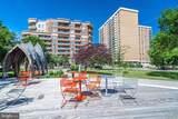 3800 Fairfax Drive - Photo 73