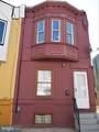 1729 Taylor Street - Photo 2