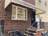 1003 Cantrell Street - Photo 1
