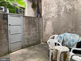 1003 Cantrell Street - Photo 10