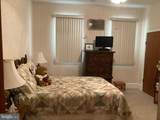 1003 Cantrell Street - Photo 11