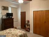 1003 Cantrell Street - Photo 12