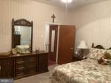 1003 Cantrell Street - Photo 13