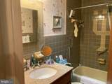 1003 Cantrell Street - Photo 16