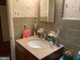 1003 Cantrell Street - Photo 18