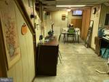 1003 Cantrell Street - Photo 21