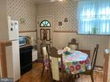 1003 Cantrell Street - Photo 7