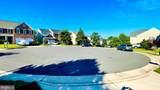 8158 Douglas Fir Drive - Photo 6