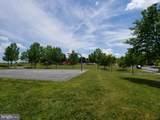 23301 Arora Hills Drive - Photo 41