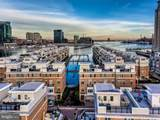 907 Valencia Court - Photo 76