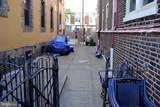 2118 Passyunk Avenue - Photo 24